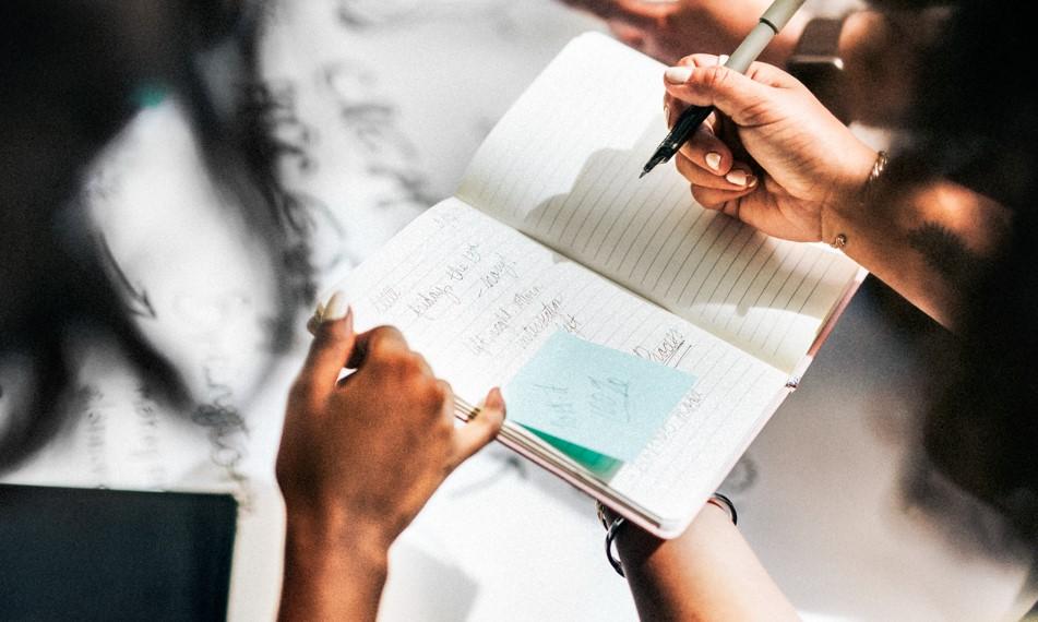 Cara Membuat Artikel Ilmiah